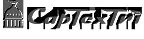 captextri_logo_new